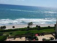 MAGNIFICENT OCEAN VIEW BEAUTIFUL! 13TH FLOOR CONDO IN