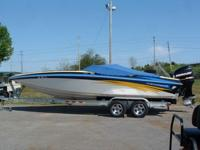 2009 Checkmate Boats Inc 2400 BRXMercury 300HP XS Motor