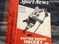 Boston Garden Sport News Official Boston Bruins Hockey