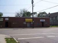 Available Storefront Commercial Buildings In Cleveland Ohio Building Rental Classifieds Americanlisted Com