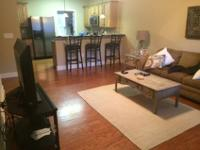 Plainsview apartment for sublease: May 11 - July 31(you
