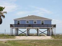 FRBO-Beach View Beach House- Weekend Rate $450 Treat
