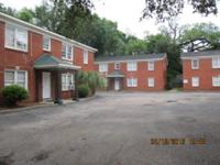 TOWN COURT APARTMENTS DEPOSIT $200 1111 CHURCH ST --