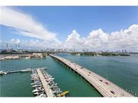 Enjoy beautiful bay views & a skyline horizon from this