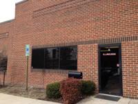 9375 Gerwig Street, Suite G, Columbia, MD 21046