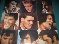 Rare 1955-1980 Elvis Presley's 25th. Anniversary