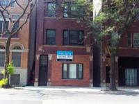 Sublet.com Listing ID 2507118. Aiming to Sublease from