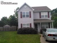 Sublet.com Listing ID 2553533. Quiet neighborhood with