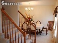 Sublet.com Listing ID 935183. THIS $450 PRICE IS FOR A