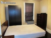 Sublet.com Listing ID 2415966. One little private space