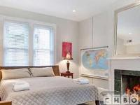 Found on sought after, Embassy Row in the heart of