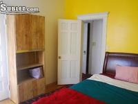 Beautiful bright furnished apartment in clean, quiet