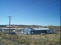 Large 1 tale Industrial structure for rental fee in