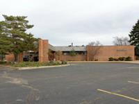 Priced below evaluated value! This14,400+ sq ft
