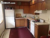 Cheap fully furnished and spacious 1 bedroom in a 2 BHK