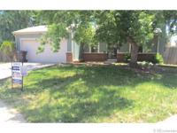 CLEAN, REMODELED 4 BEDROOM 2 BATH UNDER 250K. CENTERED