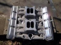 455 Oldsmobile bottom end # 396021 Fa, J design Heads,