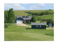 Looking for Lewistown MT real estate then look at this