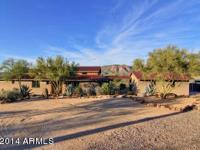 HORSEMAN'S PARADISE! STEP INTO 11.07 ACRES OF VIEW'S &