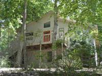 4572 Palmer Rd., Massanutten Village Home, views