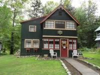 8301 State Route 28 Home # 5 Barneveld, NY Rate $45,900