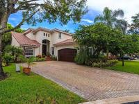 BEAUTIFUL 2 STORY VILLA LOCATED IN THE HIGHLY SOUGHT