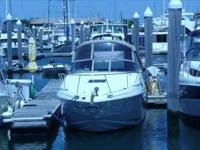 2003 Sea Ray 280 SUNDANCER WATER READY!!!!!BLACK/GOLD