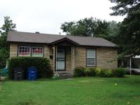4615 E 3rd Street. Area: Rodgers Heights. Financial