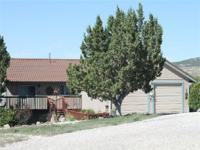 3 Bed 3 Bath 2640 Sq Ft. This custom house includes a