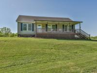4661 Kannapolis Parkway - 3 Bedroom Ranch on 2+ Acres!
