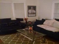 1 room for rent from Dec 1 until Aug 1 huge duplex