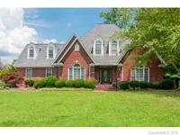 Beautifully updated 4 bed, 3.5 bath home in the highly