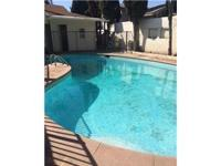$469,000 3Bed+2 Bath Pool Home!!- Panorama City En