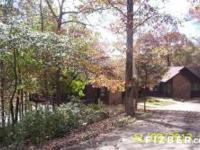 Beautiful house for sale by owner on Lake Wedowee, AL 7