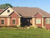 Perfect Location. 2.3 acres. HGTV 2010 home of the