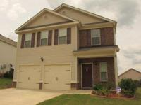 $184,900. This spacious 2850 square foot home offers 5