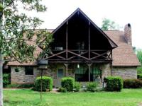 Overall 4 bed rooms and 3 baths (consisting of house),