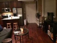 Sublet.com Listing ID 2517858. I have a room Avaliable