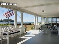 THIS IS A VACATION HOME IN MADISON, CT Available