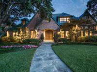 This is a property for sale by Briggs Freeman Sotheby's