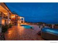 SPECTACULAR VIEWS! Ideally situated on the upper tier