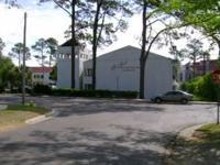 Geoff or Gary Sprague | Regional Property Services Inc