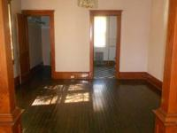 Spacious, Clean,  First Floor 1 Bedroom Apartment
