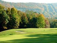 Enjoy the fall foliage for 7 nights @ beautiful