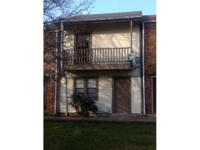 475 N. Perkins Ferry Rd. Great townhome prepared to
