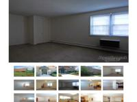 Sublet.com Listing ID 2513682. Im looking for a