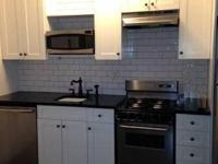 1850/entire month 1BR available in 2BR/1 bath beautiful