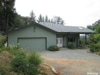 This home has it all! 2-3Bedroom 2bath 2080Sf Custom