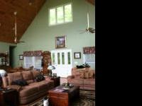 2 story well kept and private2+ car garageoriginal