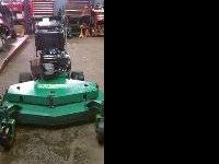 Honda Mower Home And Garden For Sale In The Usa Gardening Supply